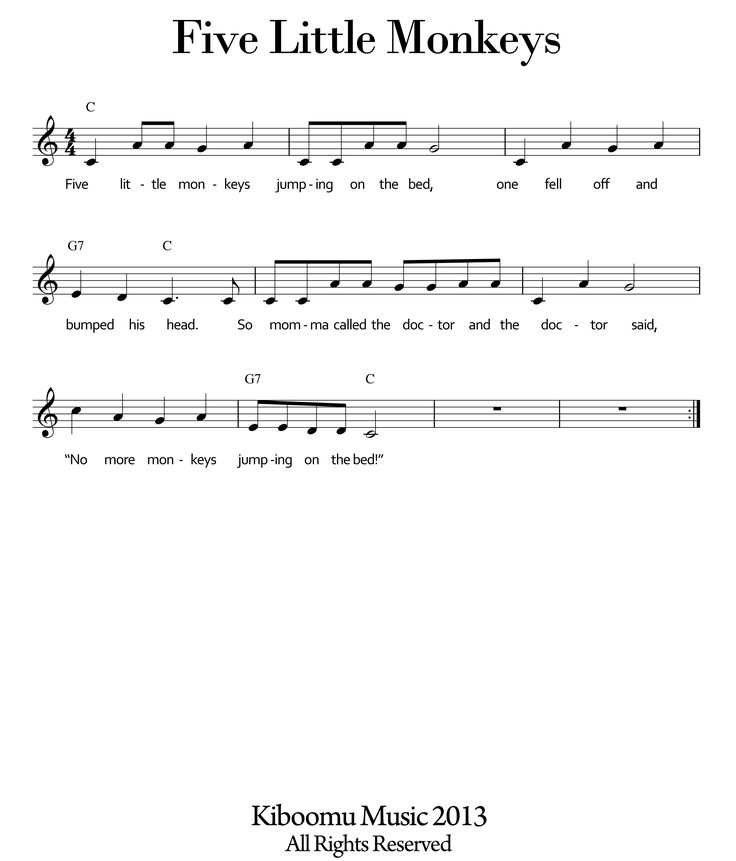 57 Best Images About Music Sheet Music On Pinterest: 38 Best Images About KIDS SHEET MUSIC On Pinterest