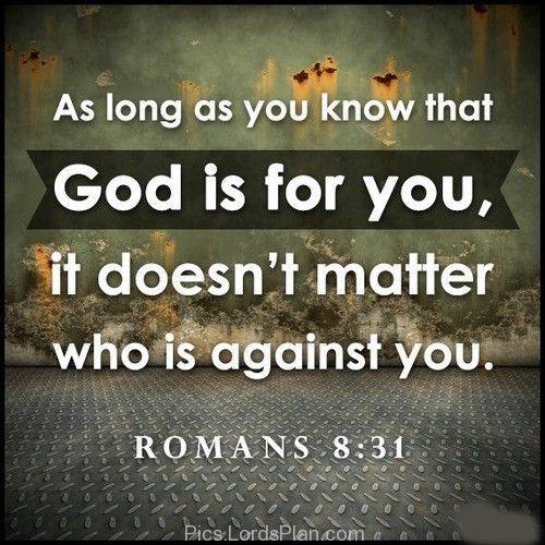 Famous Quotes About God: Best 25+ Famous Bible Verses Ideas On Pinterest