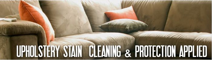 Welcome To Spotless Upholstery Cleaning Spotless Couch Cleaning Melbourne 3000 provide 100% satisfaction guarantee of Lounge, Sofa, Couch & Chair, Upholstery steam cleaning services in Melbourne 3000.With over 10 years of experience in the cleaning industry, we have established ourselves as one of the most specialised upholstery cleaners in Melbourne 3000.