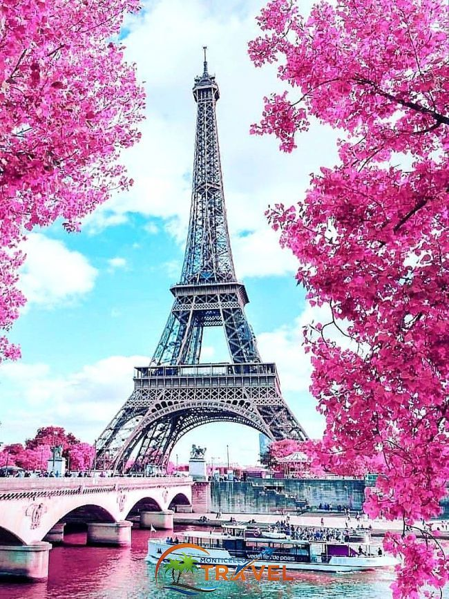 Pin By Eliana Suarez On Stephanie Paris In 2019 Pinterest Paris Wallpaper Paris Beautiful Wallpapers Backgrounds Eiffel Tower Photography Paris Wallpaper