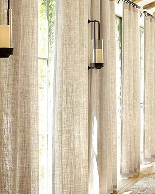 Best 25 Pottery Barn Bedrooms Ideas On Pinterest