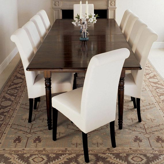 Long Dining Bench With Back: Best 25+ High Back Dining Chairs Ideas On Pinterest