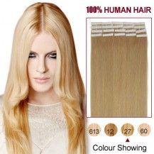 We offer here at hair extension sale buy Hair extensions On Sale in Australia.