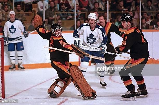 goalie-richard-brodeur-and-rick-lanz-of-the-vancouver-canucks-look-picture-id466878932 (612×406)