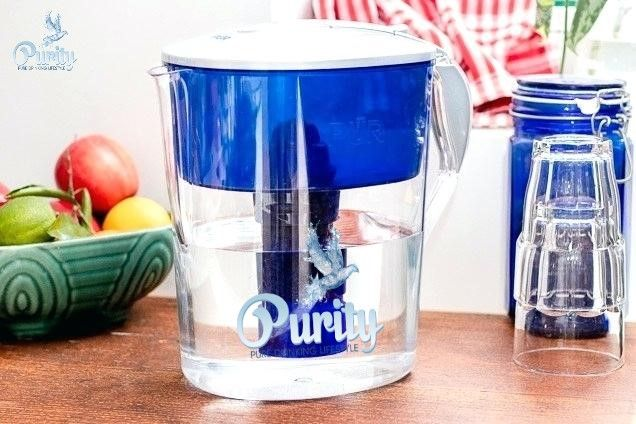 Pin By Purity Singapore On Purity Singapore Countertop Water