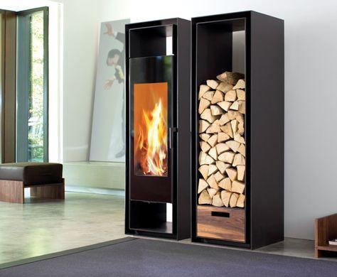 17 best moderne houtkachels images on pinterest wood burning stoves fire places and fireplace. Black Bedroom Furniture Sets. Home Design Ideas