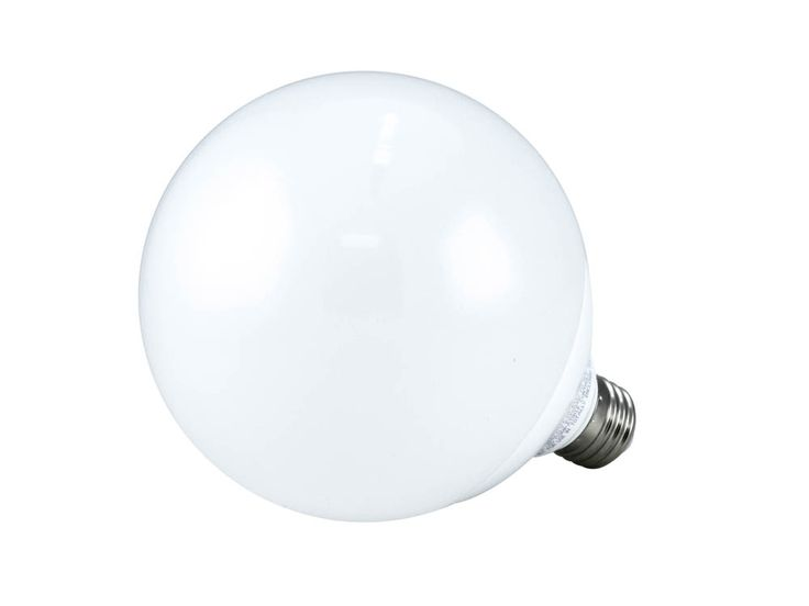 MaxLite 96879 14G40DLED30 Dimmable 14W 3000K G40 LED Bulb