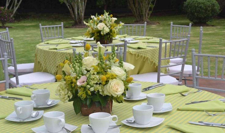 #quatroa #adrianaamador #decoracion #weddingplanner #thewedding #bogota