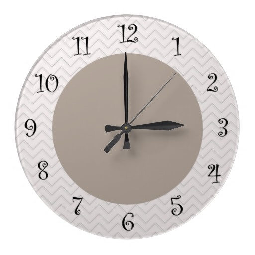 Designer Wall Clocks 10 Handpicked Ideas To Discover In