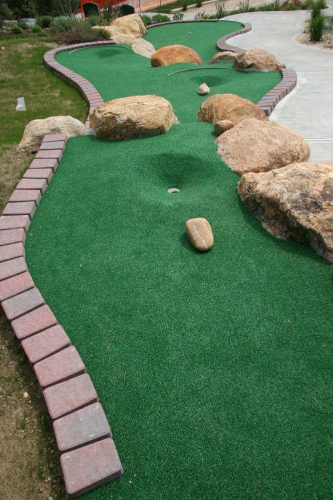 monster mini golf san antonio