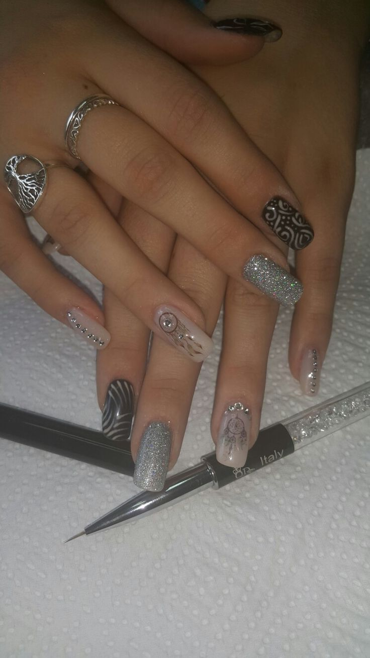 Done by me!!!