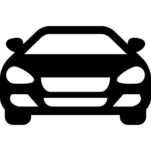21 best transportation images on pinterest transportation free rh pinterest com car vector icon png car dashboard icon vector