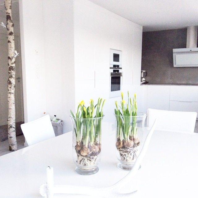 93 best Easter images on Pinterest Easter ideas, Floral - küchen mann mobilia
