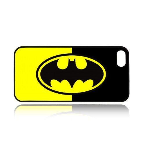 Batman Logo iPhone 5C Case | MJScase - Accessories on ArtFire. Price $16.50. #accessories #case #cover #hardcase #hardcover #skin #phonecase #iphonecase #iphone4 #iphone4s #iphone4case #iphone4scase #iphone5 #iphone5case #iphone5c #iphone5ccase #iphone5s #iphone5scase #movie #batman #artfire.