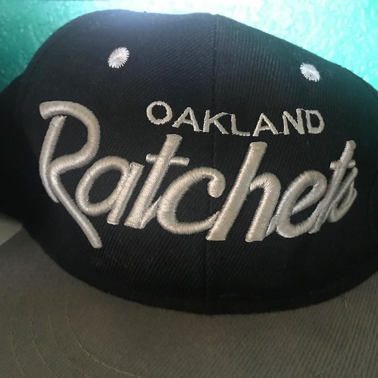 Don't #glance too quick. It ain't the #raiders  #oakland #ratchet #lol #funny