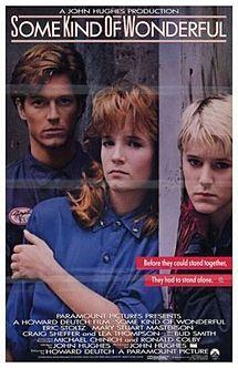 80's, 80's 80's.Film, Fav Movie, 80S Movie, The Notebooks, Eric Stoltz, 80S 80S, 80 S Movie, John Hughes, Favorite Movie