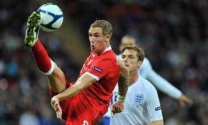 Passion pride and payback  five former Wales players on clashes with England