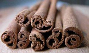 Польза и вред корицы, ее лечебные свойства, для похудения и сахарном диабете