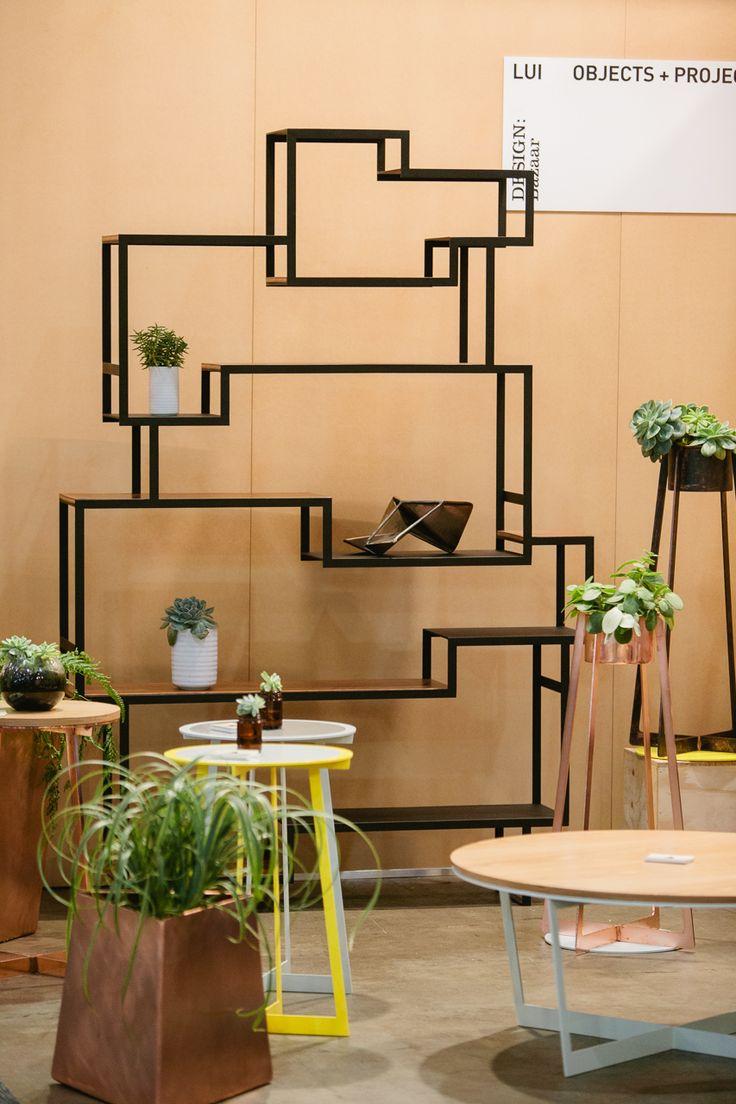 639 Best Furniture Design Images On Pinterest