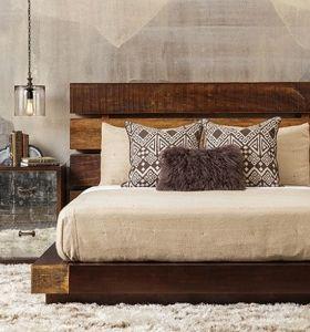 Si está pensando en cambiar el look de su dormitorio no podrá perderse el post de hoy ya que trata sobre la paleta de colores más moderna para dormitorios.