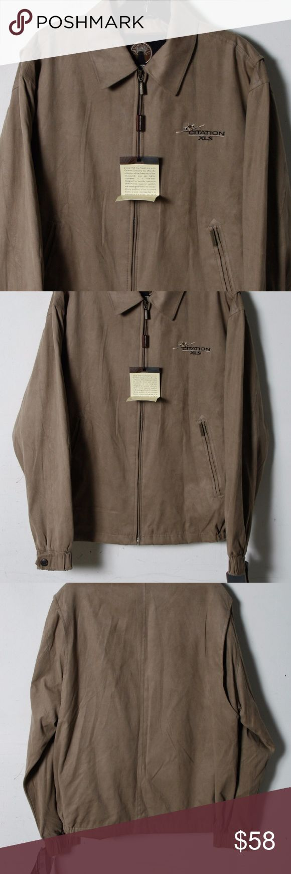 NWT PATAGONIA womens windbreaker AVIATION jacket M PATAGONIA womens windbreaker AVIATION jacket  Size M Weather Proof New With Tags! Patagonia Jackets & Coats Utility Jackets