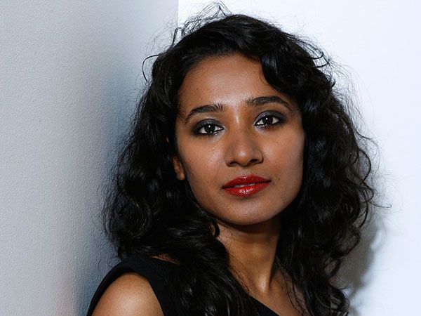 When she was heading to 'Comedy Nights Bachao', Tannishtha Chatterjee did not know an awful time was awaiting her!