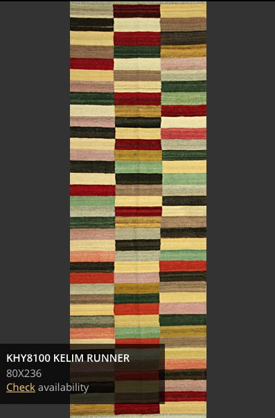 Striped rugs. Source Mondial. AKLD. Parnell. http://sourcemondial.co.nz/rugs/contemporary/stripes/