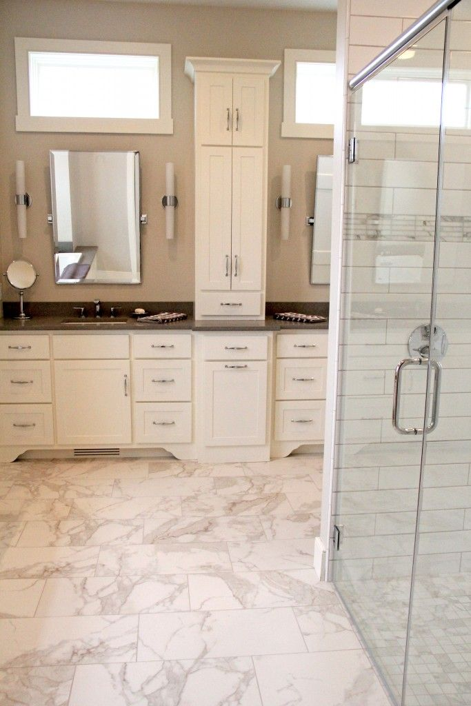 1000 images about dream bathroom new house on pinterest for 8x4 bathroom ideas