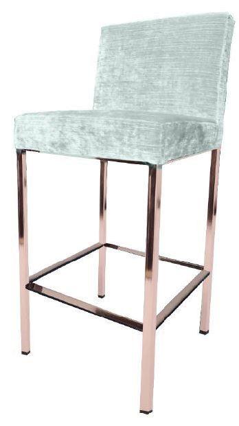 Barstuhl Kitchen Chair  designed by UK