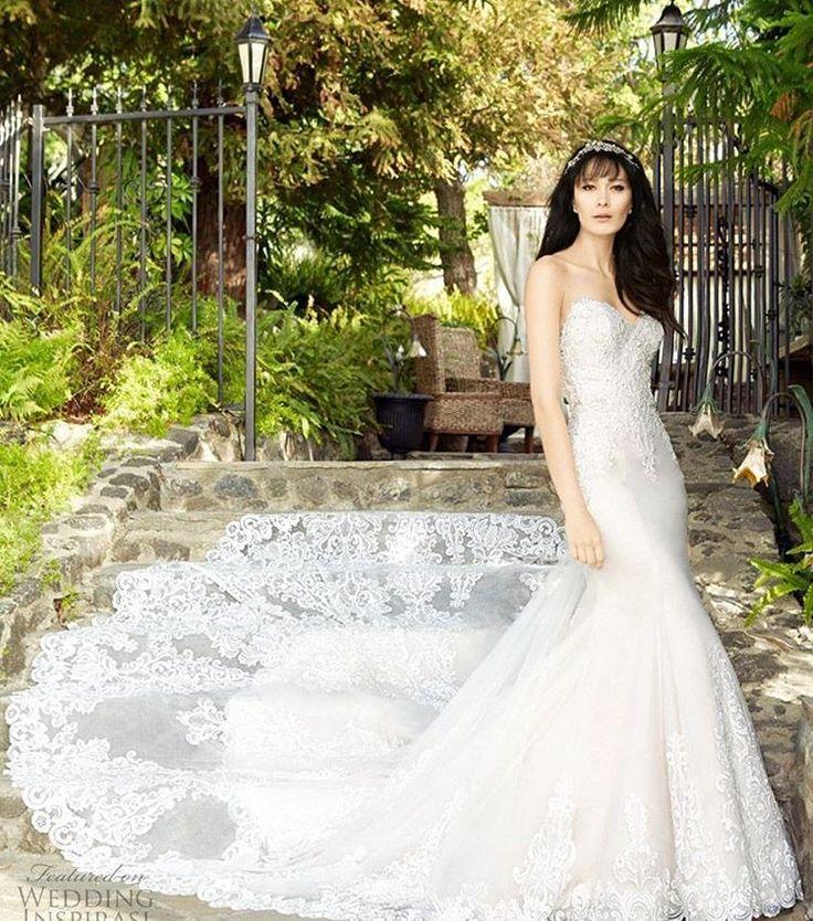 #gelin #gelinlik #gelinlikler #gelinlikmodelleri #weddedwonderland #russia #kına #nişan #bride #bridal #bridaldress #wedding #vestidodenoiva #weddingdress #glam #prenses #couture #weddingday #weddingphotography #transparan #hijab #couturefashion #houtecouture #fashion #bohem #transparent #style #bride #amazing #beautifulbride #tbt �� http://gelinshop.com/ipost/1522741183460482054/?code=BUh3QndBRwG