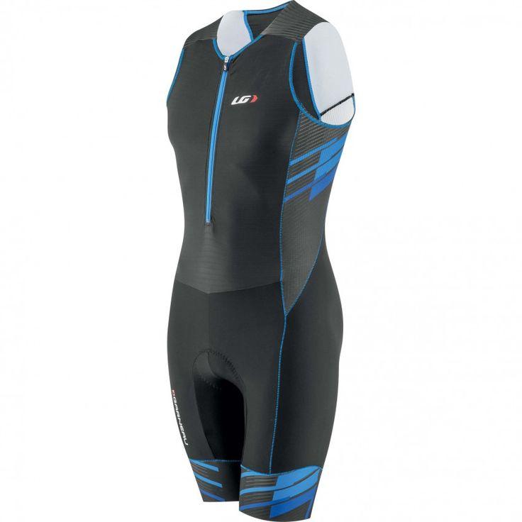 Combinaison de triathlon pour homme pro carbon de Louis Garneau  https://garneau.com/ca/fr/triathlon/combinaison-triathlon-pro-carbon/couleur/noir-bleu-9w1-231  http://www.tri-it.ca/louis-garneau-louis-garneau-mens-pro-carbon-triath-6083158.html
