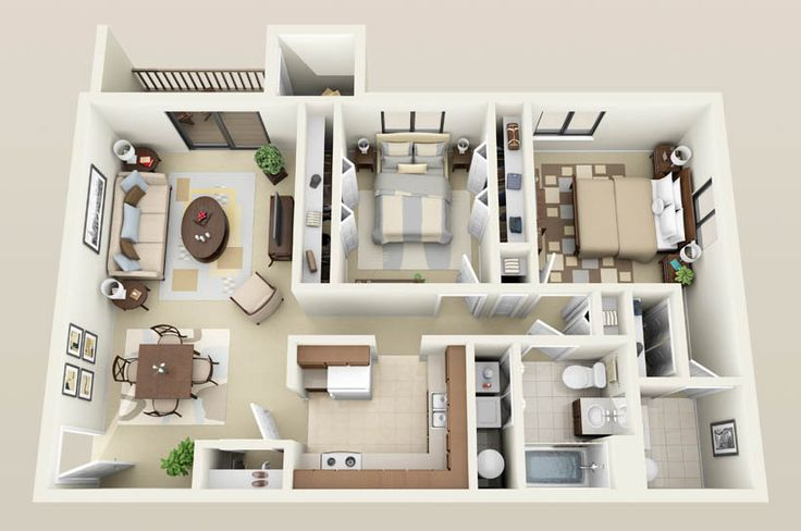 Efficiency Apartment Layout Delightful Amazing Of Studio