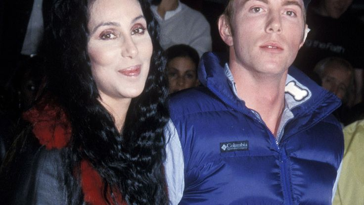 "Cher's son Elijah Blue Allman, 37, says he started using drugs when he was 11 and later turned to heroin to ""escape all the things"" in his past"