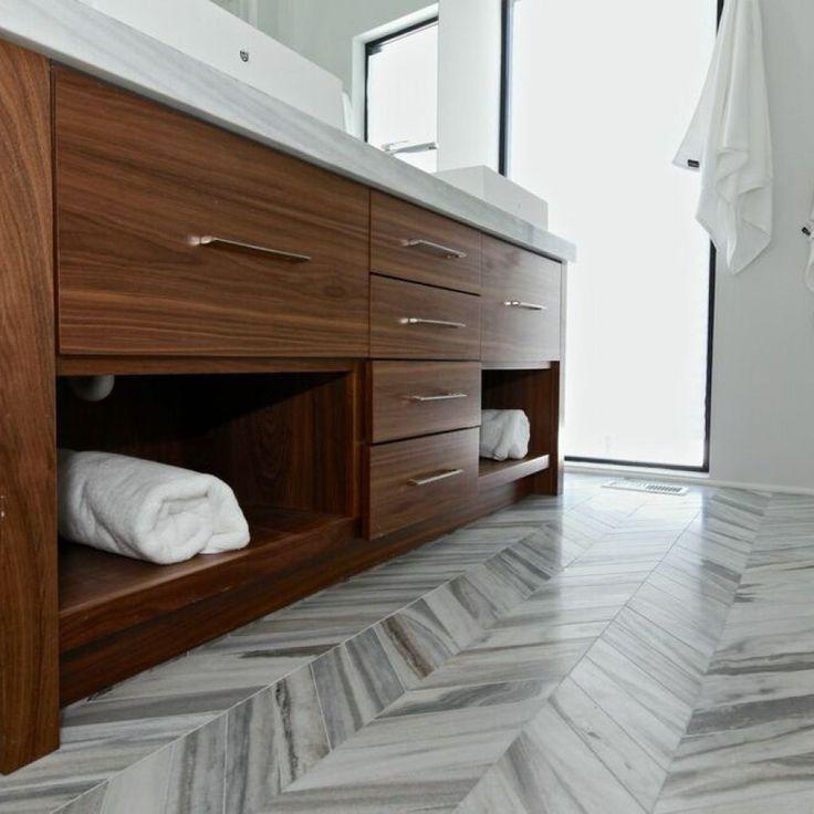 19 best Vonios kambarys images on Pinterest Bathtubs, Bath tub - wand laminat küche