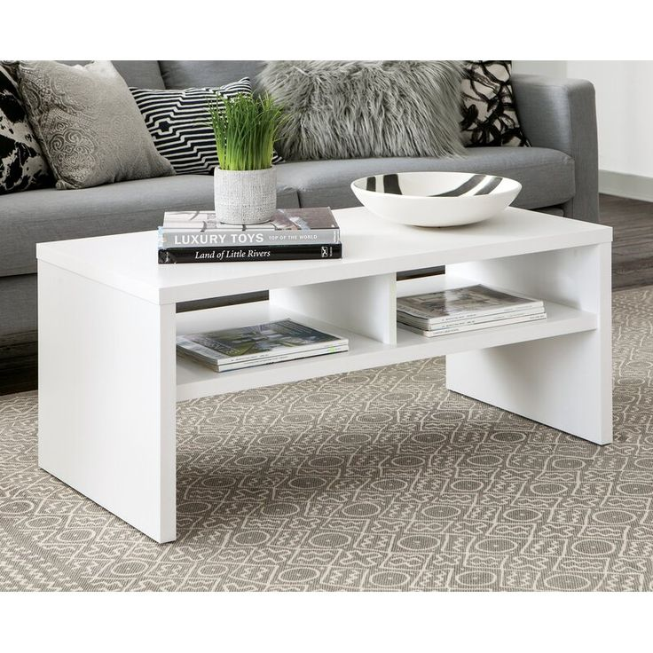 41+ White and wood coffee table nz inspirations