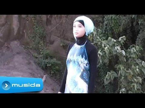 Ida Laila - Akhir Khayat