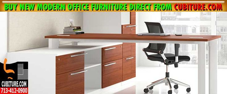 Houston Home Office Furniture Photo Decorating Inspiration