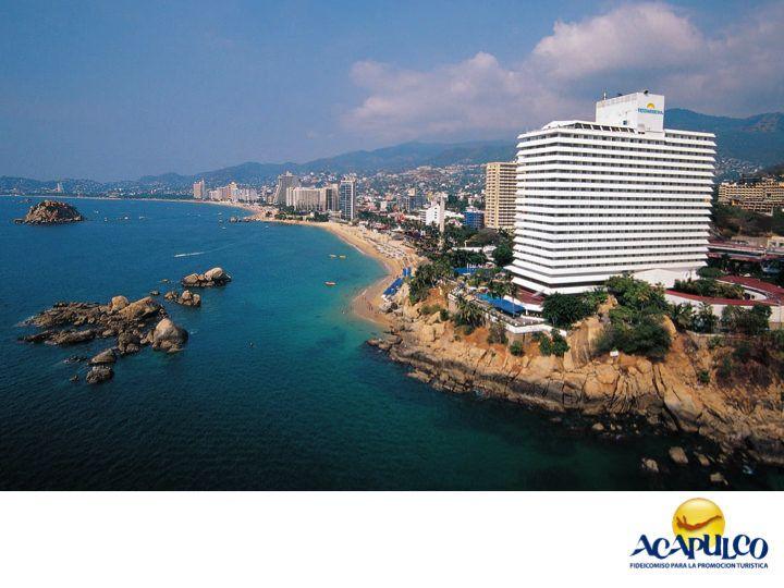#informacionsobreacapulco El hermoso puerto de Acapulco en temporada baja. NOTICIAS DE ACAPULCO. Si eres de las personas que les gusta disfrutar sus vacaciones con grandes descuentos, excelentes promociones y encontrar las atracciones con poca gente, Acapulco en temporada baja es para ti. Aunque todo el año llegan vacacionistas, en esta temporada es igual de delicioso y tiene además, grandes ventajas. Así que ya lo sabes, tu mejor viaje te espera enAcapulco. www.fidetur.guerrero.gob.mx