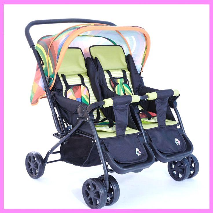 Prams, Infant #Umbrella stroller lightweight,Baby #Umbrella stroller,Baby #Umbrella stroller umbrella,Baby #Umbrella stroller lightweight for travel,Baby stroller lightweight,#Umbrella stroller for travel,#Umbrella stroller for baby lightweight