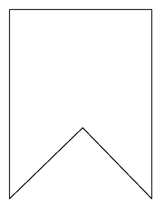 banner tempalte