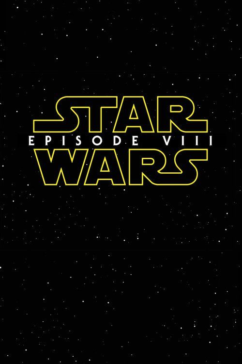 Star Wars: The Last Jedi 【 FuII • Movie • Streaming