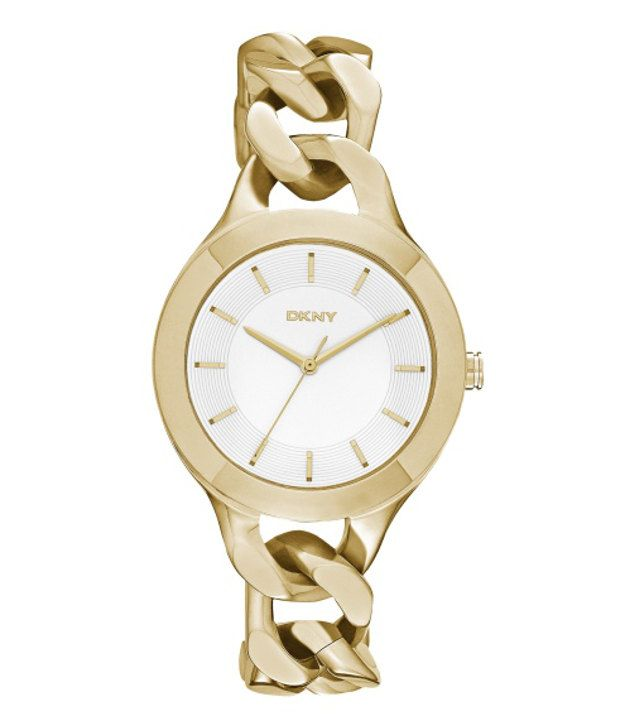 Dkny Ny2217 Women Watch, http://www.snapdeal.com/product/dkny-ny2217-women-watch/674836797487