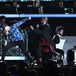 Watch Chance The Rapper's Instant-Classic Grammy Performance - http://chicagoist.com/2017/02/12/chance_the_rapper_grammy_performanc.php