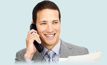 International #callingcards are one of the best method to make affordable #longdistancecalling. #Callingcard play a significant role in making international calling - http://www.amantel.com/international-calls/how-to-make-easier-affordable-international-calling-with-calling-cards