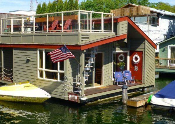 15 best Houseboats images on Pinterest   Houseboats, Floating homes Small Cottage House Boat Designs on mcpe house designs, small country house designs, small manufactured cottages, small backyard house designs, narrow house designs, small homes and cottages, small house plans castle, tiny cottage home designs, stone cottage house designs, small chalet house designs, country cottage house designs, small modular house designs, whimsical cottage house designs, small 1 story house designs, small tree house designs, small lake house designs, small camp house designs, 2015 house designs, small modern cottages, small 2 story house designs,