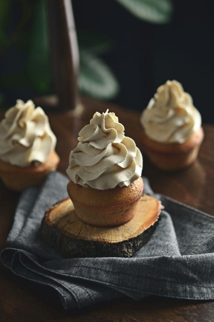 Najlepszy, męski blog cukierniczy! Najlepsze ciasta, torty i desery spod męskiej ręki!
