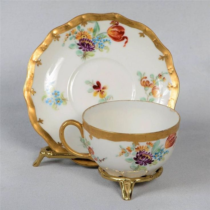 US $38.99 in Pottery & Glass, Pottery & China, China & Dinnerware