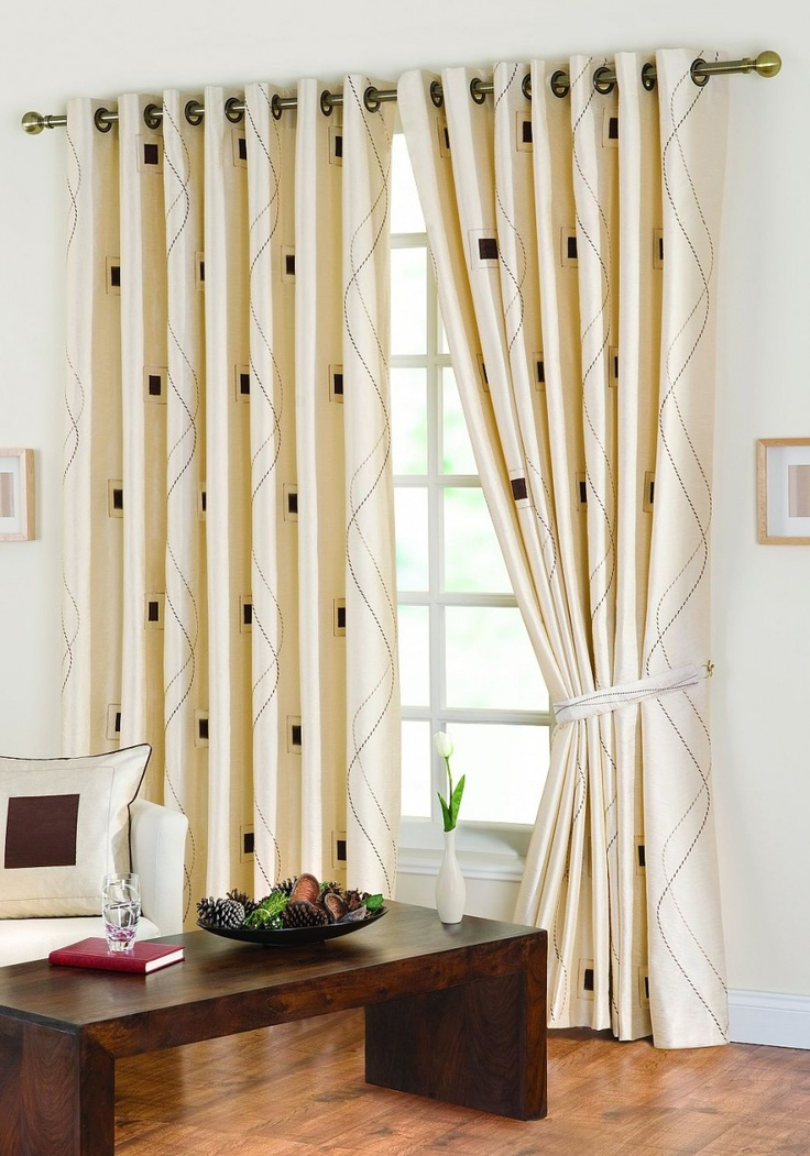 Modern Bedroom Curtain Designs Every One Uses His To Get The Full Amount Of Relaxation And Comfort Is Characterized With Its Simple