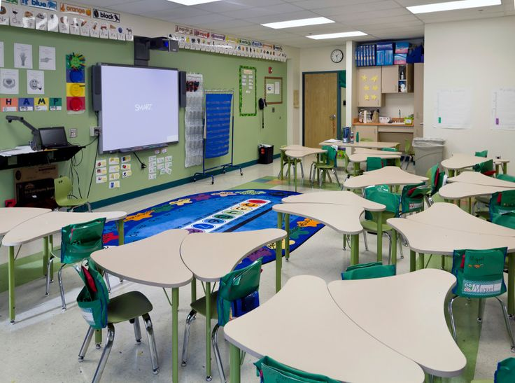 Traditional And Modern Classroom Management : Best images about classroom training on pinterest