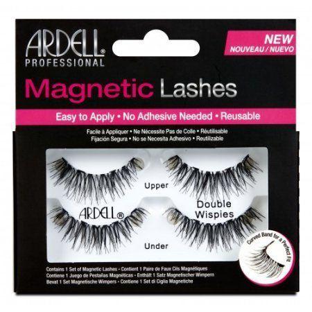 1570e3daa6f Ardell Double Wispie Magnetic Lash | Lashes | Magnetic eyelashes ...